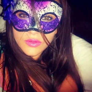Houarda live escort in Madison Indiana, speed dating